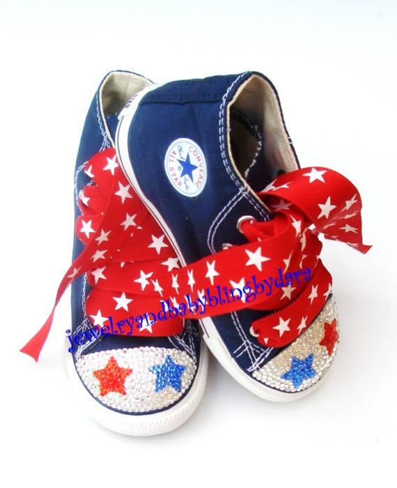 sneakers2 (4) (569x700, 99Kb)