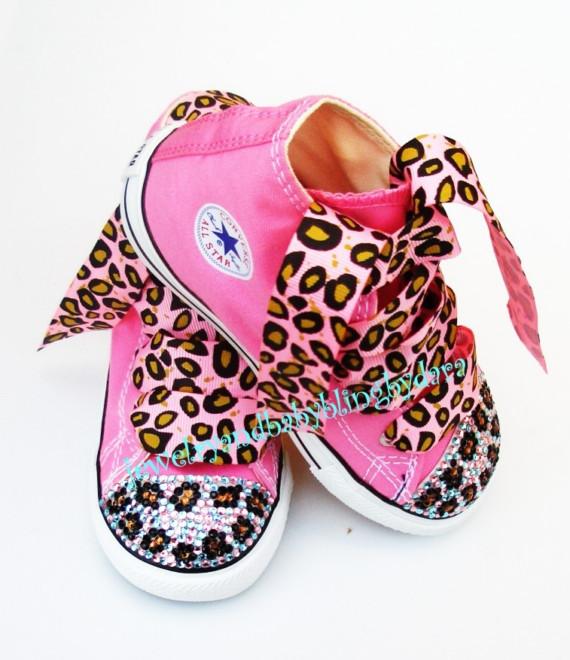 sneakers2 (6) (570x660, 103Kb)