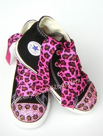sneakers2 (8) (430x567, 66Kb)