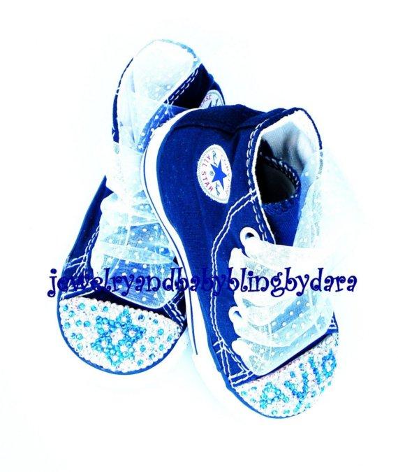 sneakers2 (10) (570x675, 58Kb)