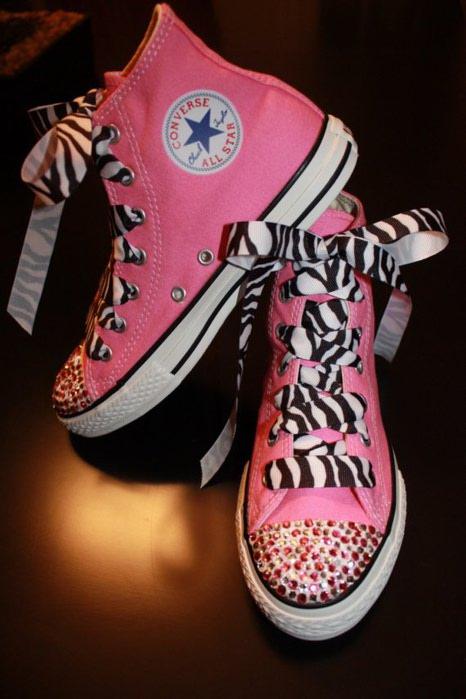 sneakers2 (19) (466x700, 60Kb)