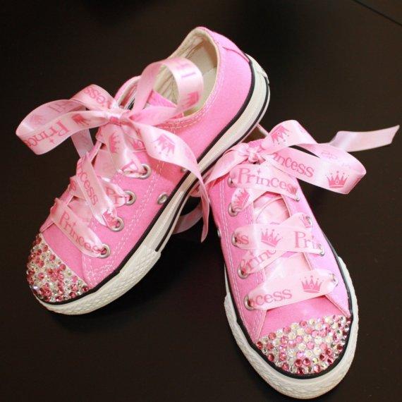 sneakers2 (20) (570x570, 49Kb)