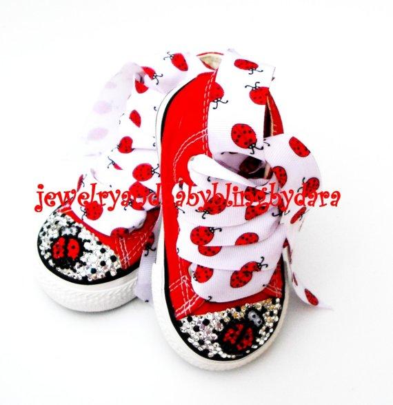 sneakers2 (25) (570x587, 48Kb)
