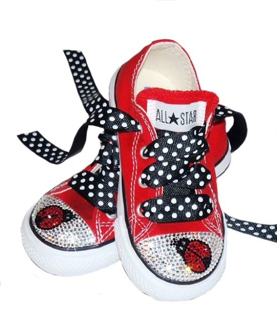 sneakers2 (28) (550x615, 73Kb)