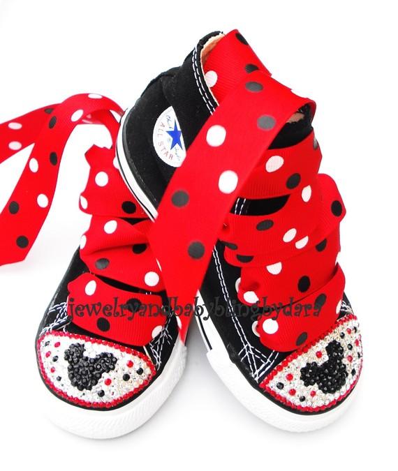 sneakers2 (31) (570x675, 78Kb)