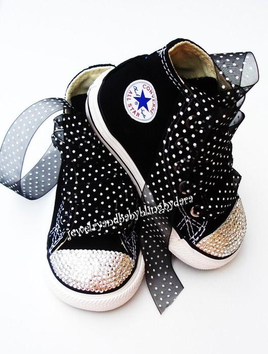sneakers2 (33) (529x700, 96Kb)