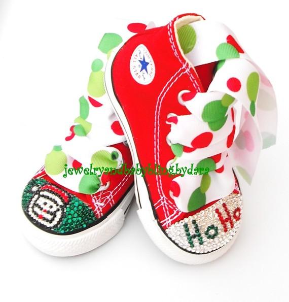 sneakers2 (38) (570x595, 64Kb)