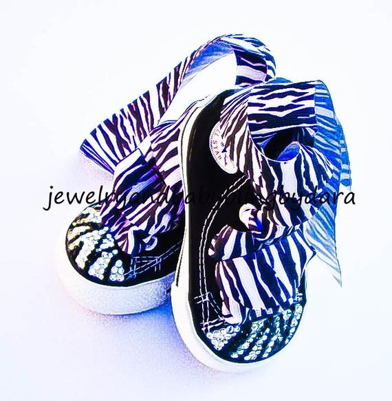 sneakers2 (40) (570x583, 89Kb)