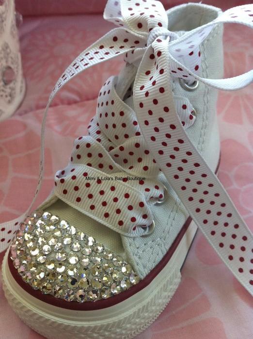 sneakers2 (42) (522x700, 111Kb)