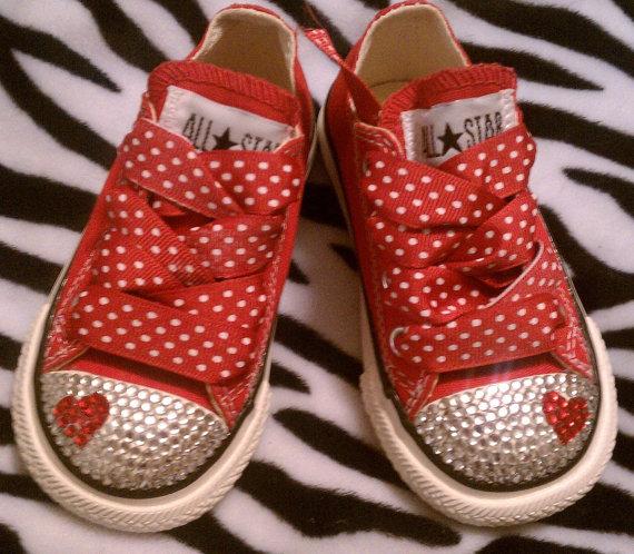 sneakers2 (44) (570x498, 97Kb)