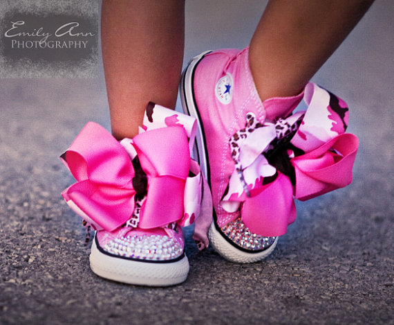 sneakers2 (46) (570x469, 79Kb)