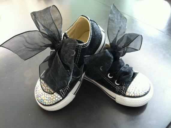 sneakers2 (48) (570x426, 48Kb)