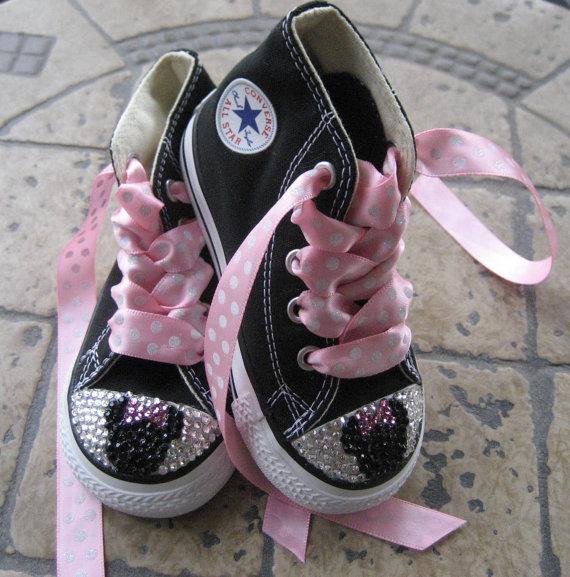 sneakers2 (52) (570x577, 94Kb)