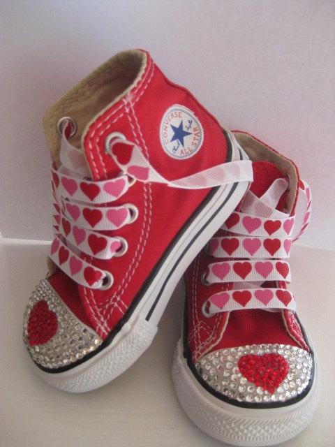sneakers2 (58) (480x640, 72Kb)