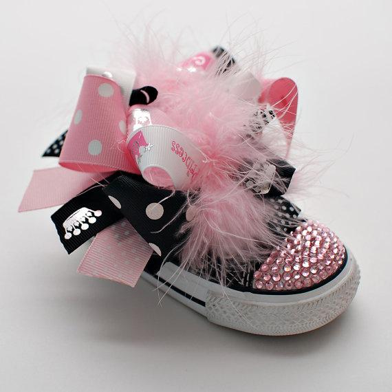 sneakers2 (60) (570x570, 55Kb)