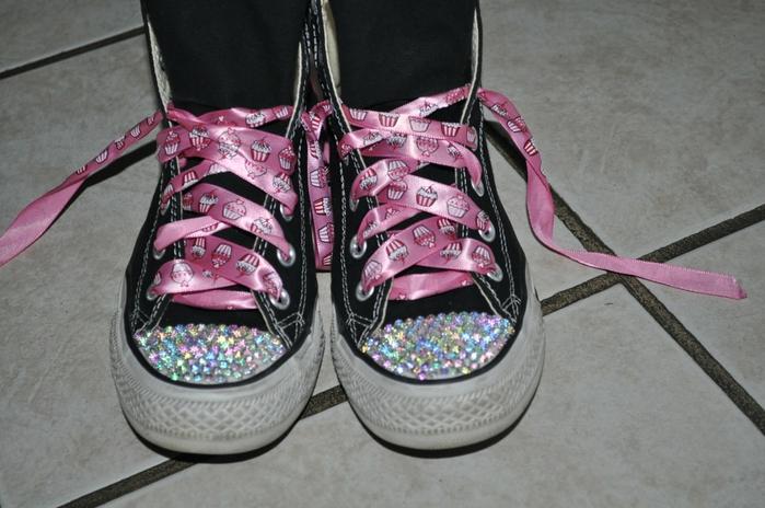 sneakers2 (66) (700x464, 249Kb)