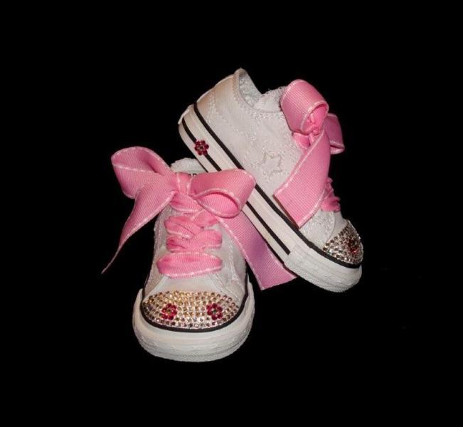 sneakers2 (68) (651x600, 25Kb)