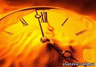 время ценность (328x228, 13Kb)