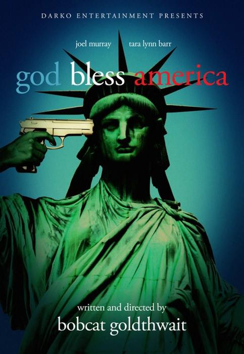 God Bless America (483x700, 85Kb)