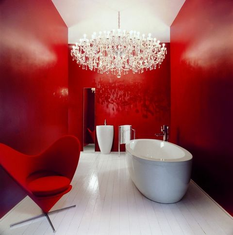 glamorous-red-and-white-bathroom-interior-design-ideas-1ааа (480x485, 28Kb)