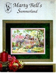Превью Summerland (300x390, 114Kb)