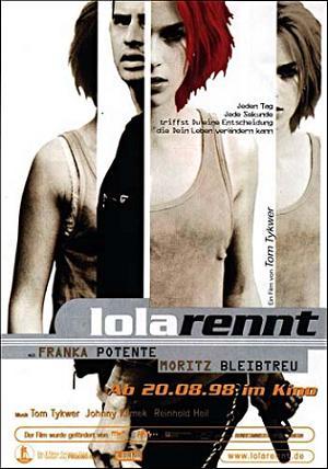Lola_Rennt_poster (300x428, 40Kb)