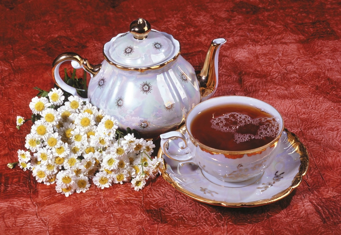tea-with-flowers_007 (700x482, 324Kb)