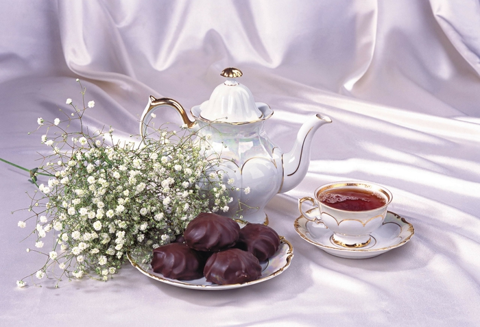 tea-with-flowers_014 (700x477, 244Kb)