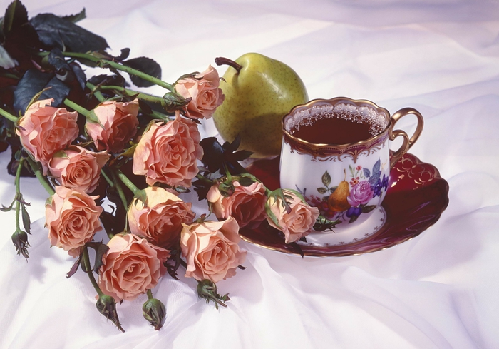 tea-with-flowers_010 (700x489, 248Kb)