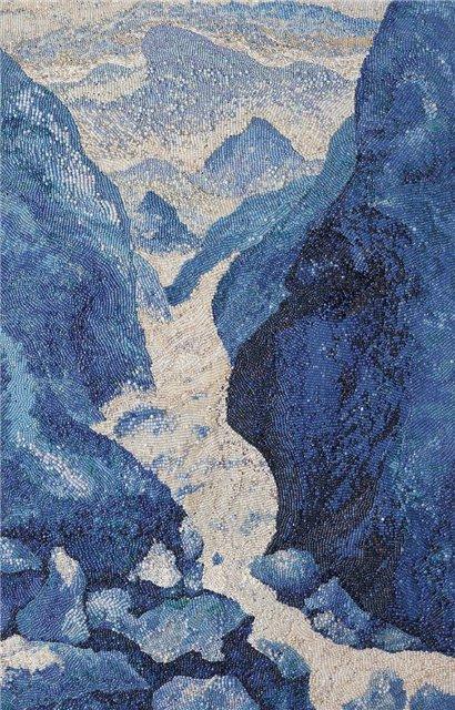 Картины из бисера, красивые картины из бисера, картины из бисера своими руками