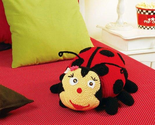 joaninha-croche_533_17.08.11 (533x430, 73Kb)