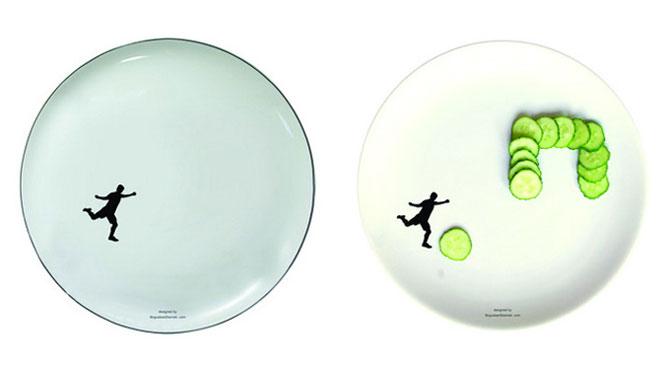 тарелки с прикольными рисунками 2 (670x367, 20Kb)