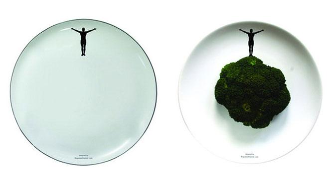 тарелки с прикольными рисунками 4 (670x367, 20Kb)