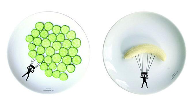 тарелки с прикольными рисунками 6 (670x367, 30Kb)