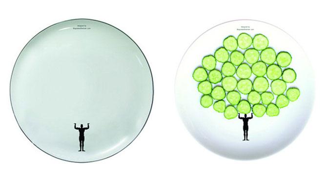 тарелки с прикольными рисунками 10 (670x367, 29Kb)