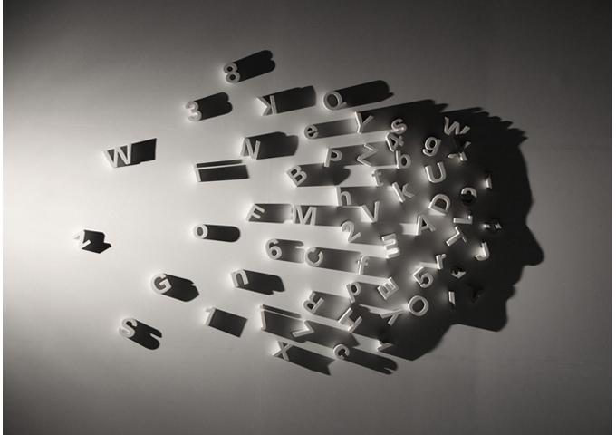 картины света и тени Kumi Yamashita 2 (680x480, 177Kb)