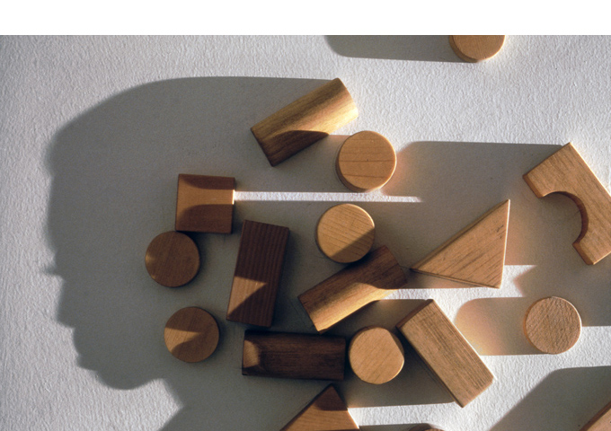 картины света и тени Kumi Yamashita 4 (680x480, 185Kb)