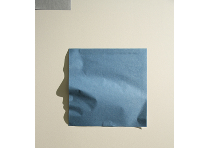 картины света и тени Kumi Yamashita 6 (680x480, 132Kb)