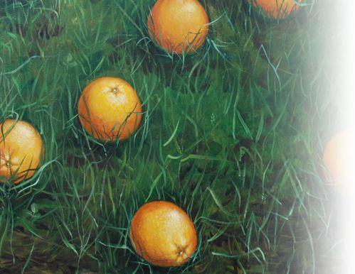 4514961_eshyo_apelsini (499x386, 47Kb)