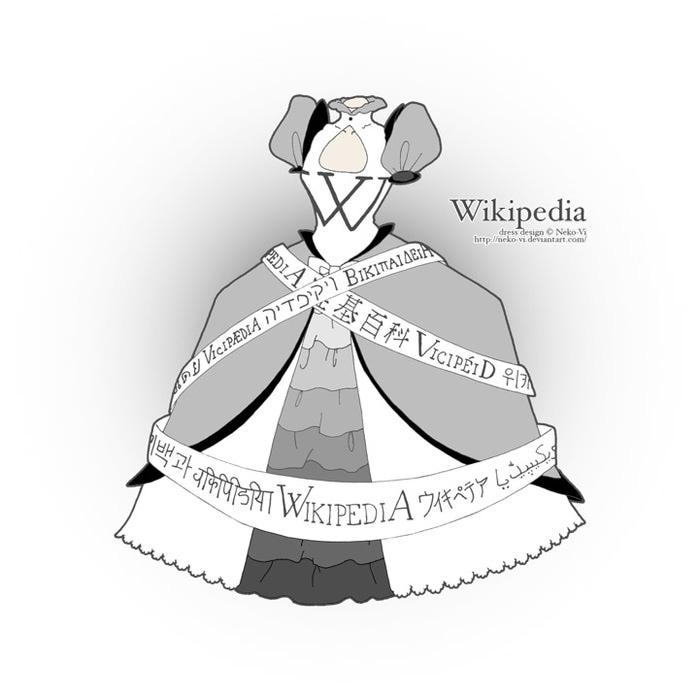 соцсети в виде платьев 5 (700x700, 60Kb)