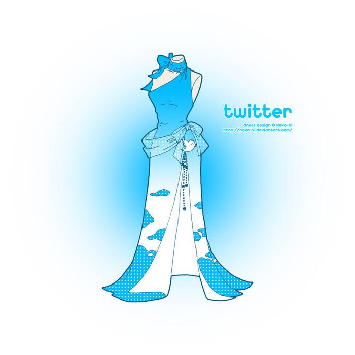 соцсети в виде платьев 7 (700x700, 75Kb)