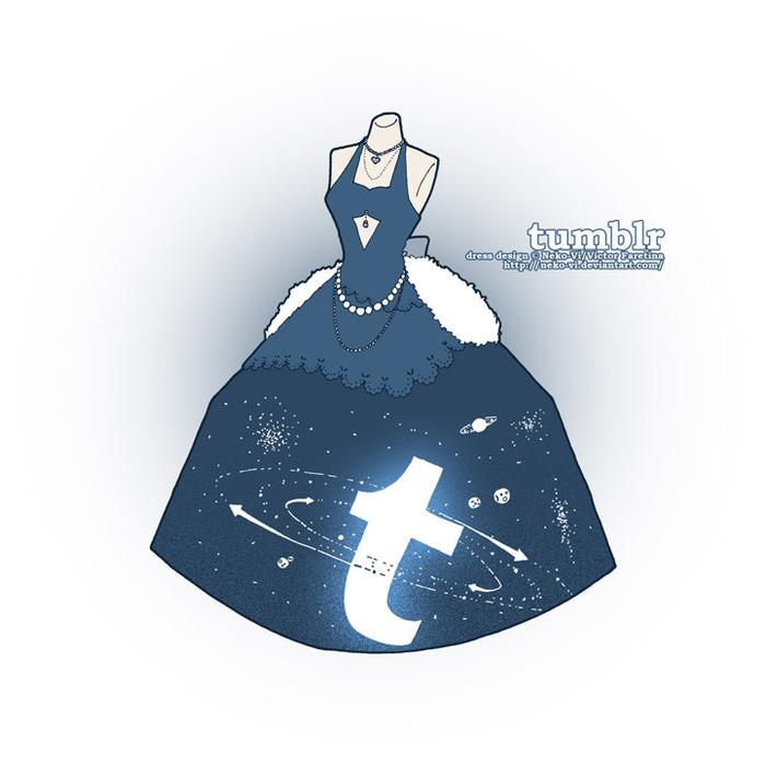 соцсети в виде платьев 9 (700x700, 75Kb)