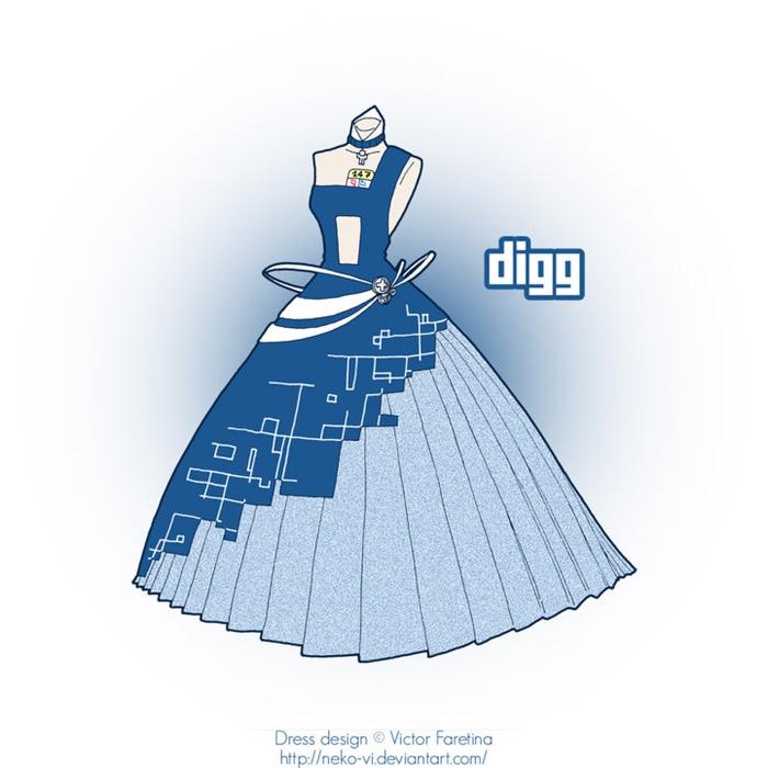 соцсети в виде платьев 12 (700x700, 97Kb)