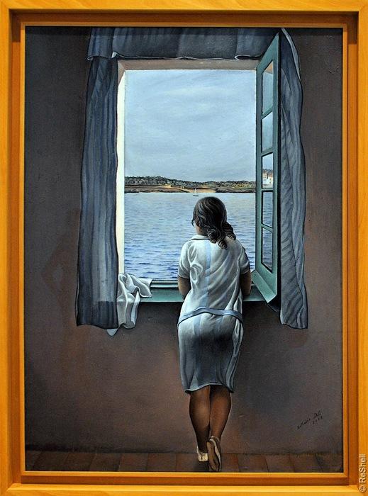 4514961_portret_AnniMarii__1925 (519x700, 123Kb)