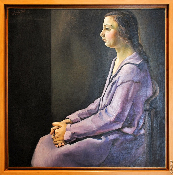 4514961_Portret_AniMarii__1929_ (693x700, 161Kb)