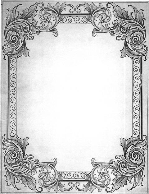 img010 (480x624, 89Kb)