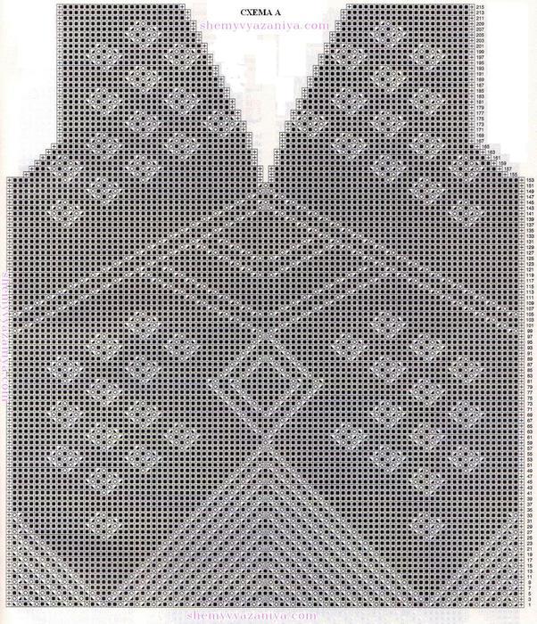 针织套衫 - maomao - 我随心动