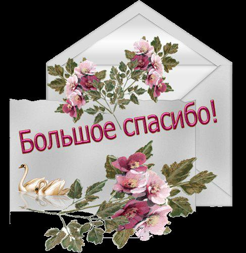 http://img0.liveinternet.ru/images/attach/c/5/88/159/88159772_0_99ff2_4c885a58_L.jpg