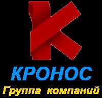 0 (200x194, 12Kb)