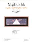 Превью Mr Snowman (514x700, 61Kb)